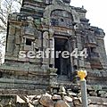 385_Takeo_temple secondaire de Phnom Da