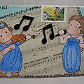 MailArtEnvMusique0616Timbree