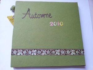 album automne 2010 (1)