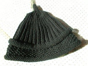 bonnet_20Iro_20007