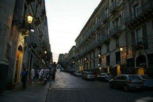 Sicile__547_