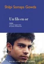 Un_fiils_en_or