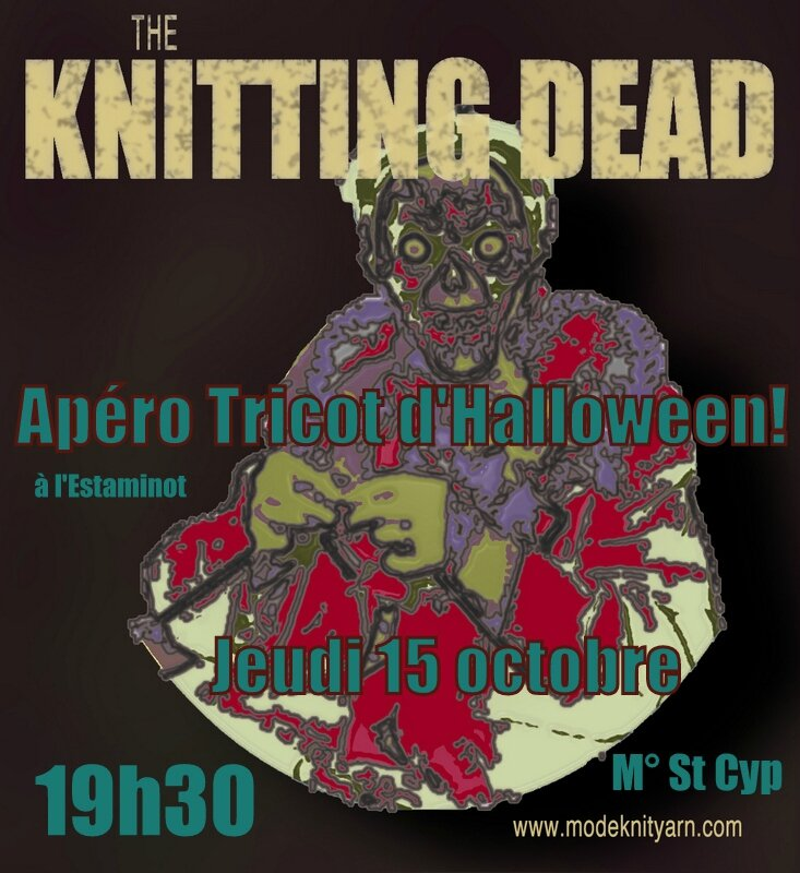knitting_dead