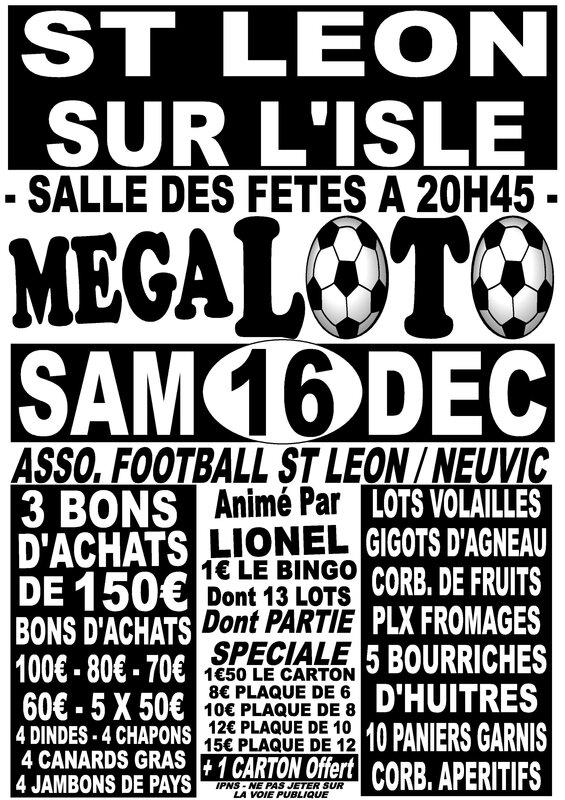 LOTO FOOTBALL ST LEON DEC 2017-page-001