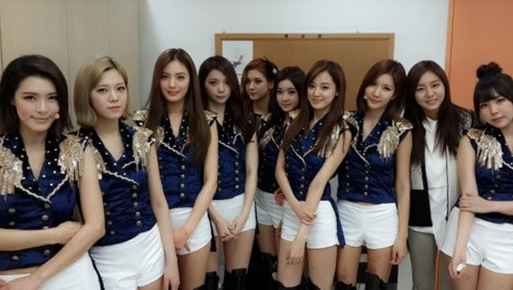 after school kahi special music core