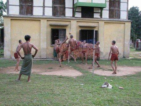 Birmanie_2006_532