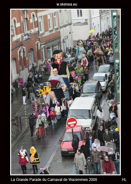 LaGrandeParade-Carnaval2Wazemmes2008-113