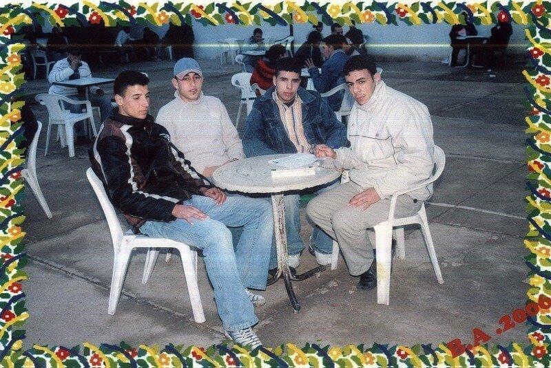 khalid5