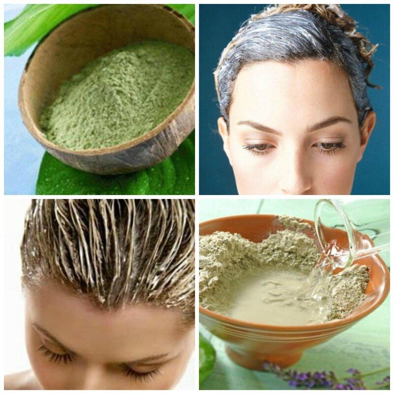 argile-verte-pour-les-cheveux