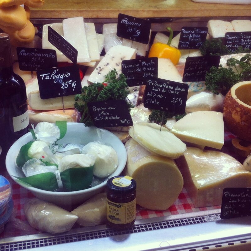 delitaly fromages