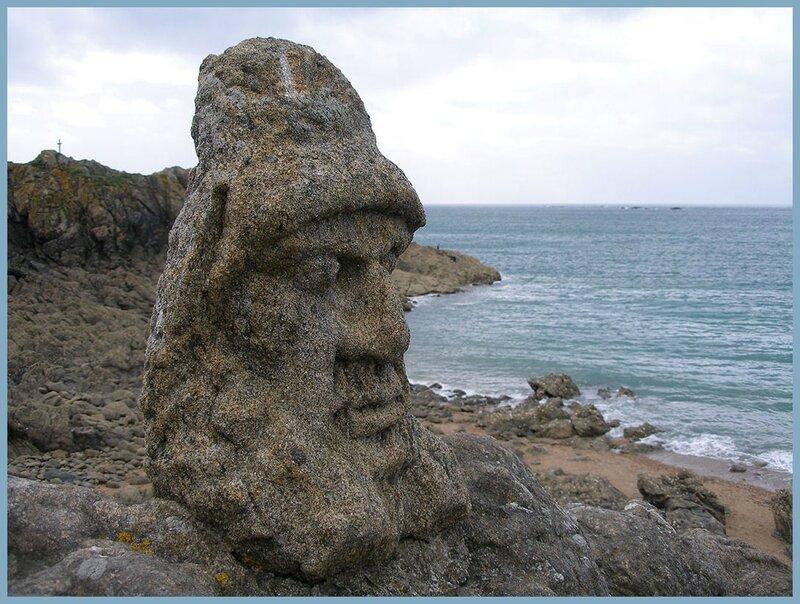 visu-rochers-2