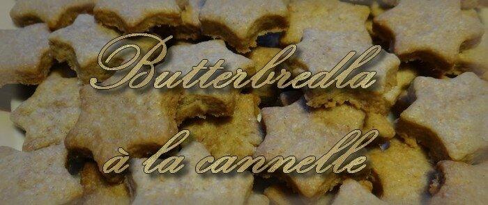 butterbredla 4