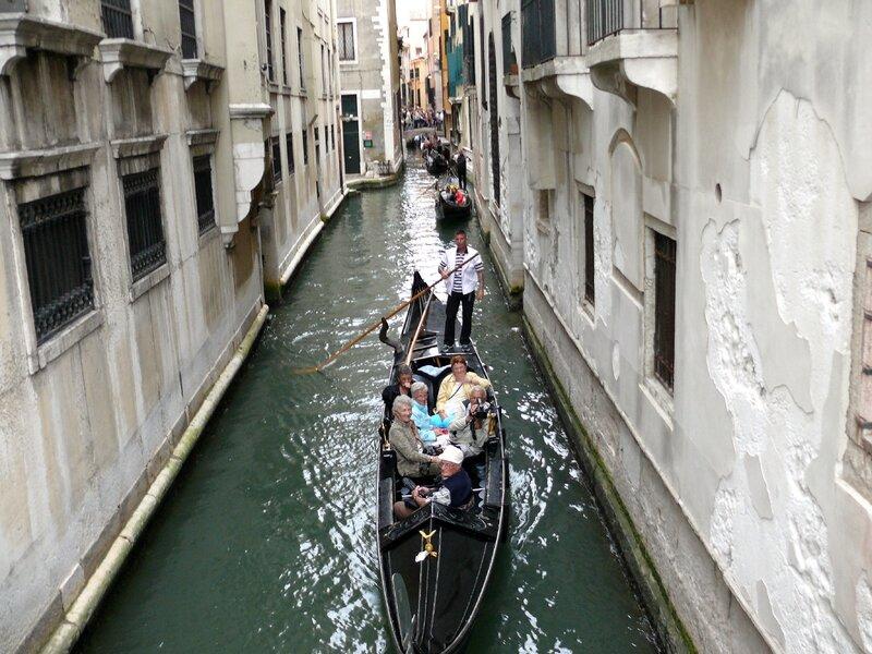 11 09 13 (Venise - Rialto - soir)002