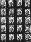 1962_July6th_AllanGrant_00700_ContactSheet010