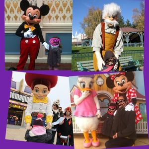 personnages_disney_2_