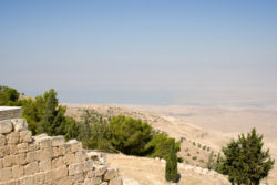 250px_Dead_Sea_from_Mt_Nebo