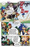 sonic_the_hedgehog_vol_3_20110517014738884