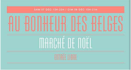 affiche_bb_ephemere