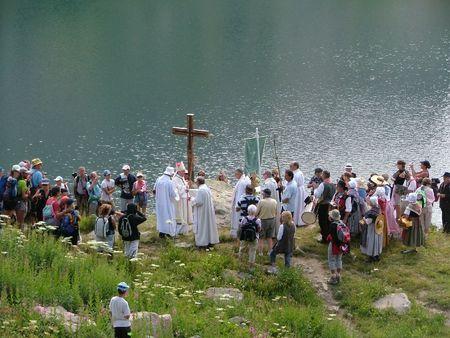 2011 08 05 Lac d'Allos 121
