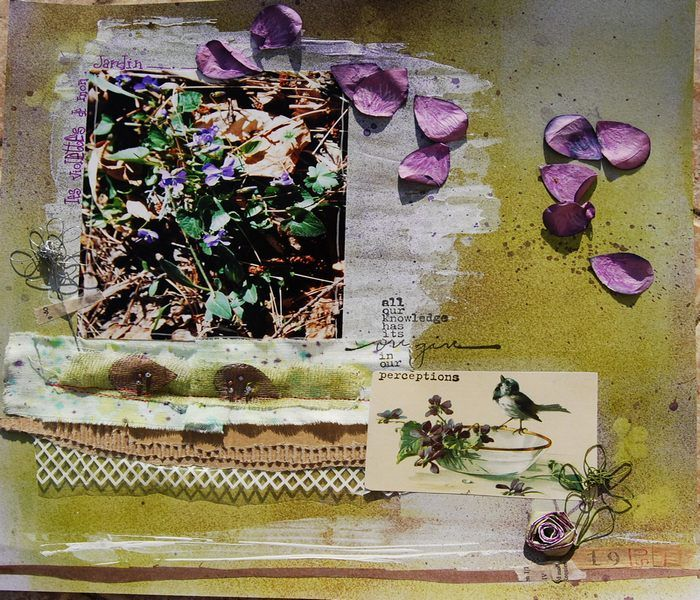 challenge_Avril_Nadia_scrapandecie_violette
