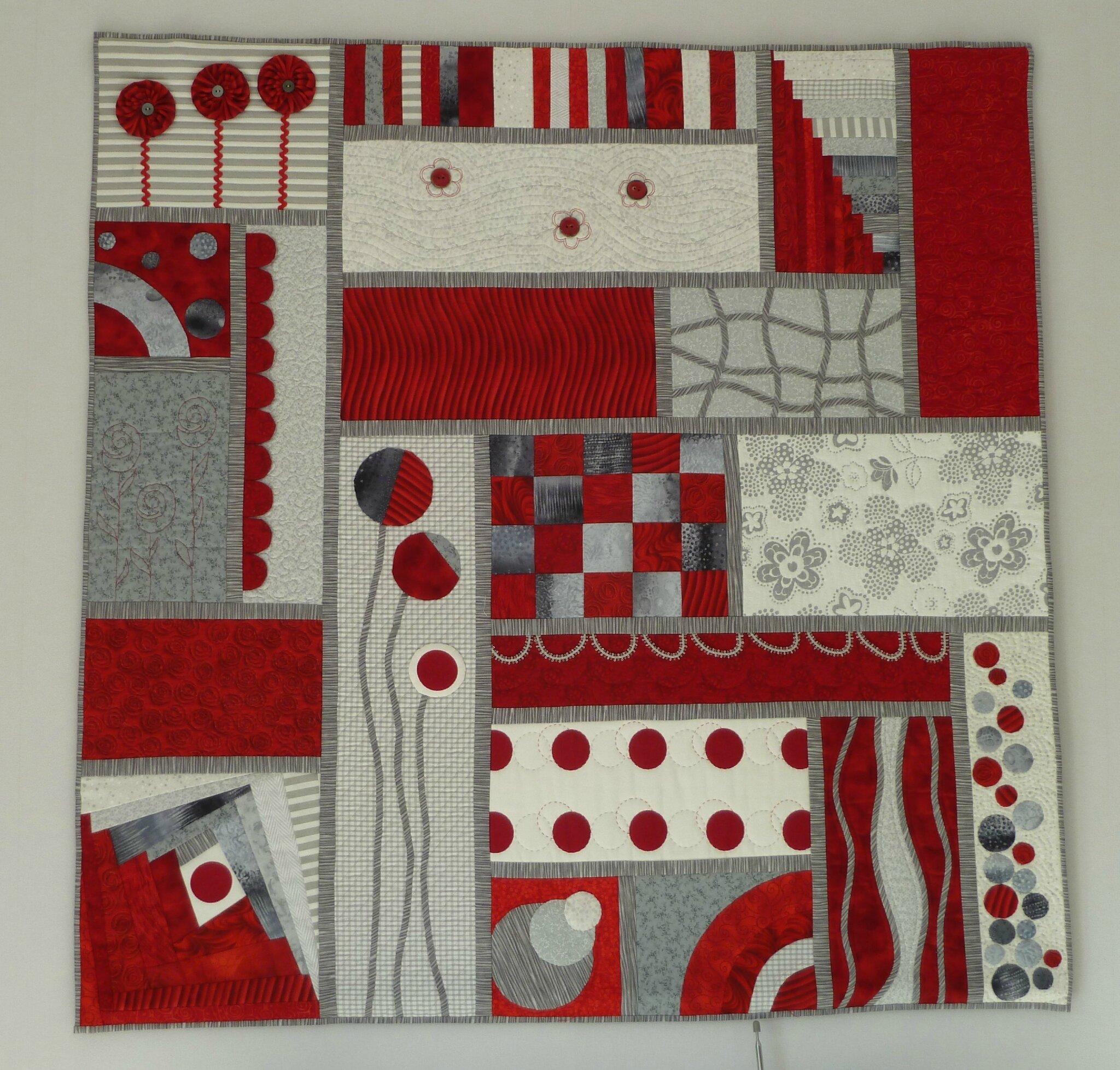 Panneau mural cuisine carrelage mur carrelage salle de for Panneau mural decoratif pour cuisine