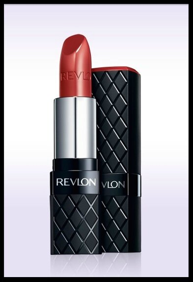 revlon colorburst rouge a levres