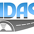 Cluster of high tech sme's : adas (advanced driver assistance systems)