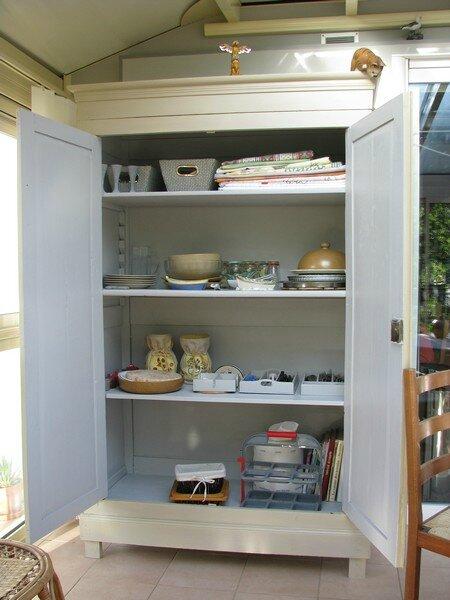 armoire (3)