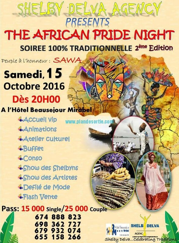 the-african-pride-night-1