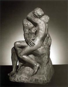 August_Rodin_The_Kiss_small11