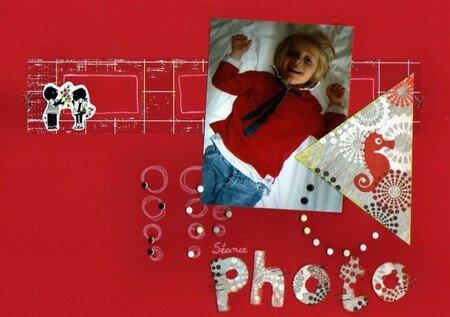 scrap_photo001