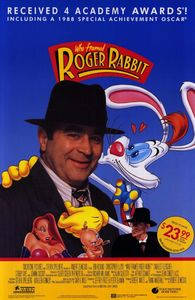 roger_rabbit_vid_o_us_01