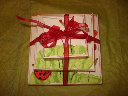 Boites_cadeau_coquelicot_1