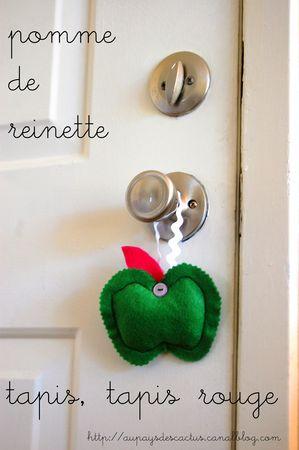 Pomme_de_reinette