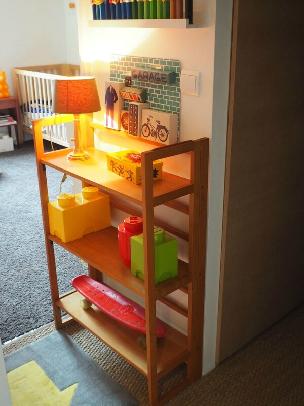 9-pez-collection-pez-ma-rue-bric-a-brac