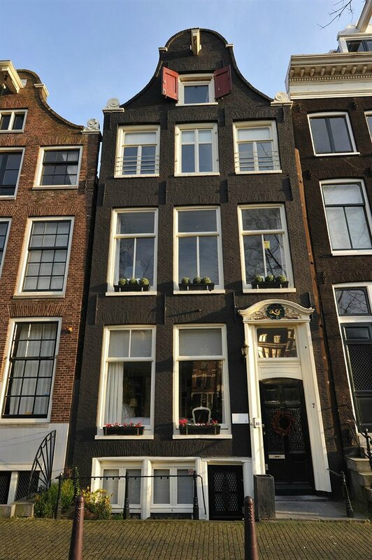 DecoHollandaise HOTEL POST HOORN A (12)
