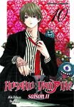 rosario-vampire-saison-ii-manga-volume-10-simple-55253