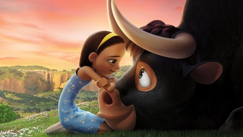 Ferdinand-2017-4k-Movie-HD-Wallpapers-1024x576