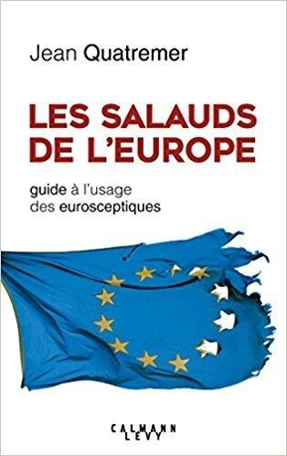 salauds-Europe