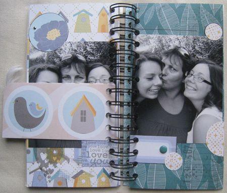 page 9 10 bis