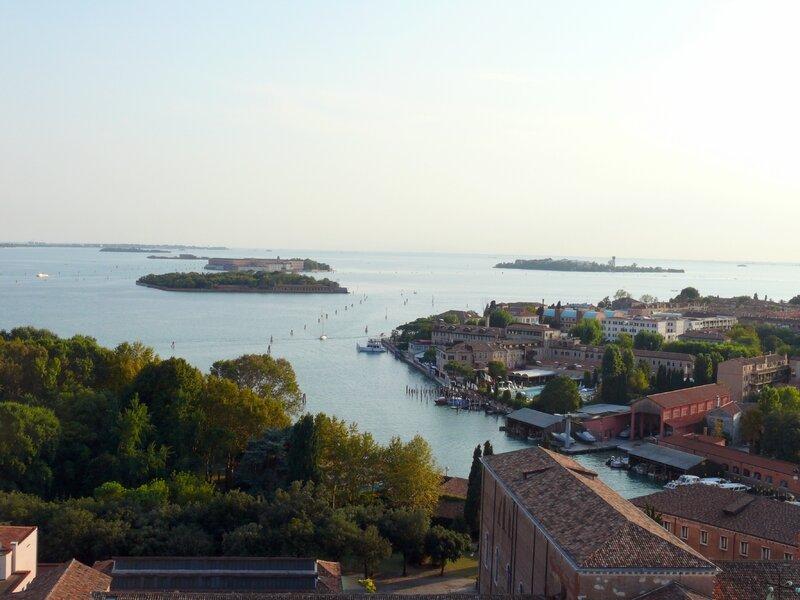 13 09 13 (Venise -San Giorgio Maggiore)020