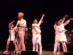 2009_03_David_Byrne_053