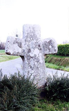 Croix_de_St_Queneuc