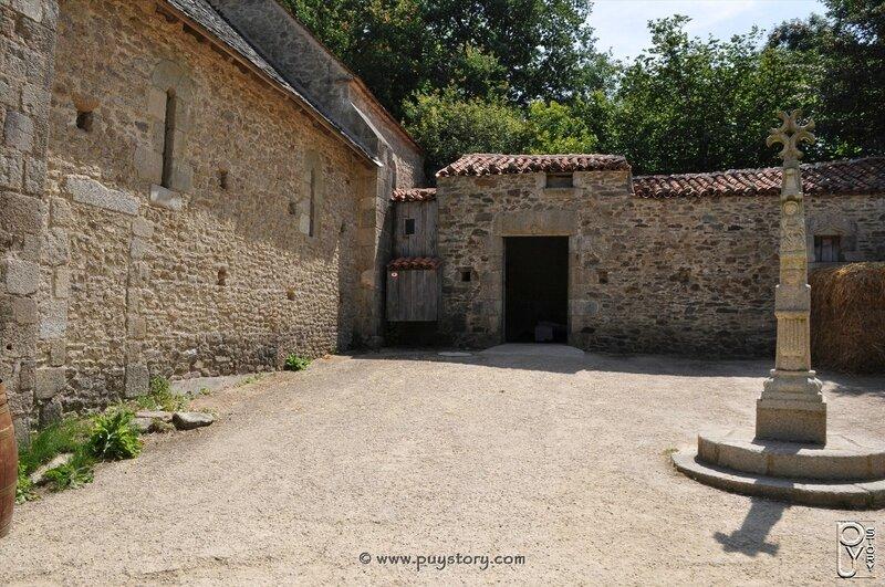 Cité Médiévale 034