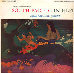 Chico_Hamilton_Quintet___1958___South_Pacific_in_Hi_Fi__World_Pacific_