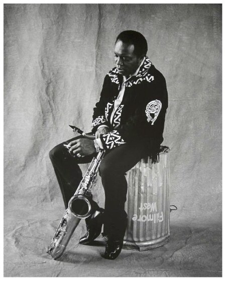 king-curtis-fillmore-west-san-francisco-california-1971-barry-feinstein