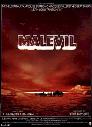 malevile