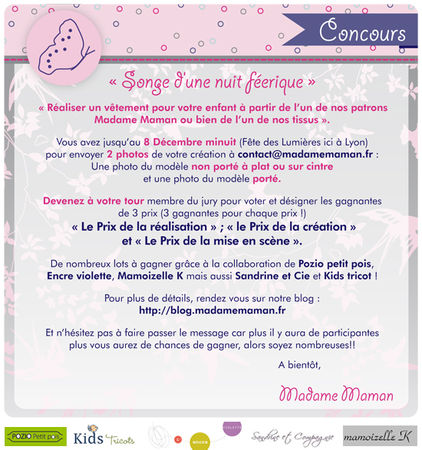 Concours_Madame_maman