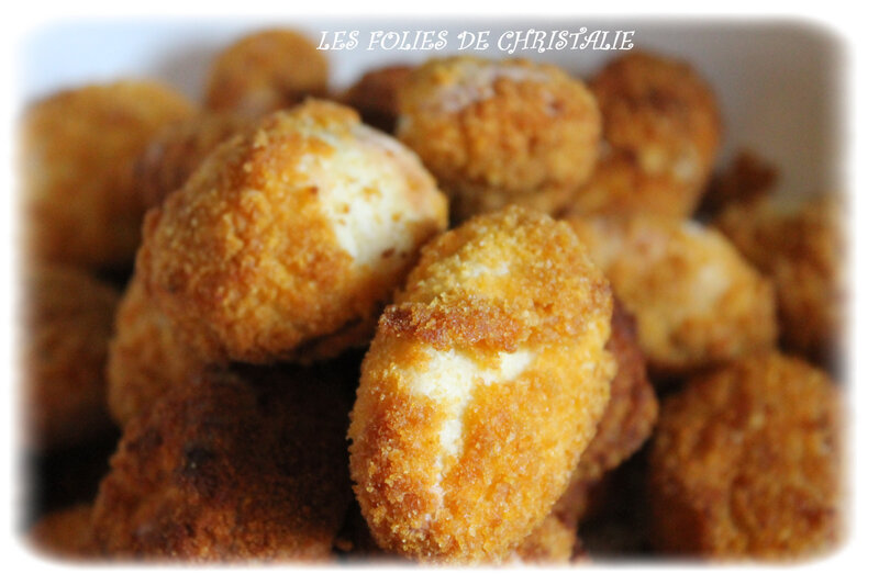 Nuggets 14