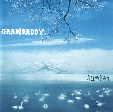 sumday_cover